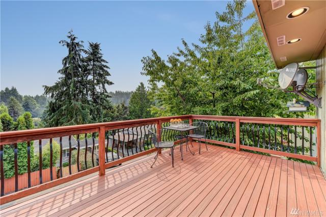116 NW 176th Place, Shoreline, WA 98177 (#1345804) :: Homes on the Sound