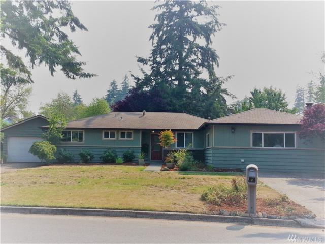 2227 SW 342nd St, Federal Way, WA 98023 (#1345851) :: Keller Williams Everett