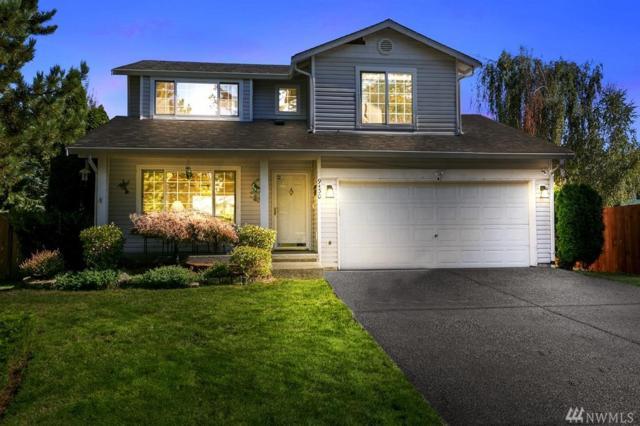 9430 17th Place NE, Lake Stevens, WA 98258 (#1345964) :: Homes on the Sound