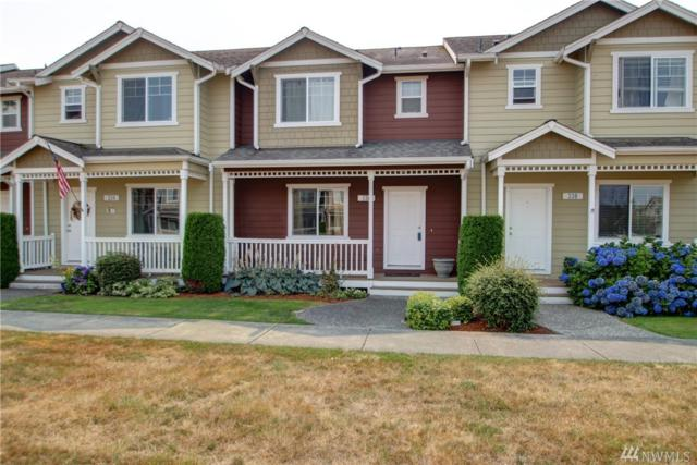 336 Helen, Sedro Woolley, WA 98284 (#1345999) :: Canterwood Real Estate Team