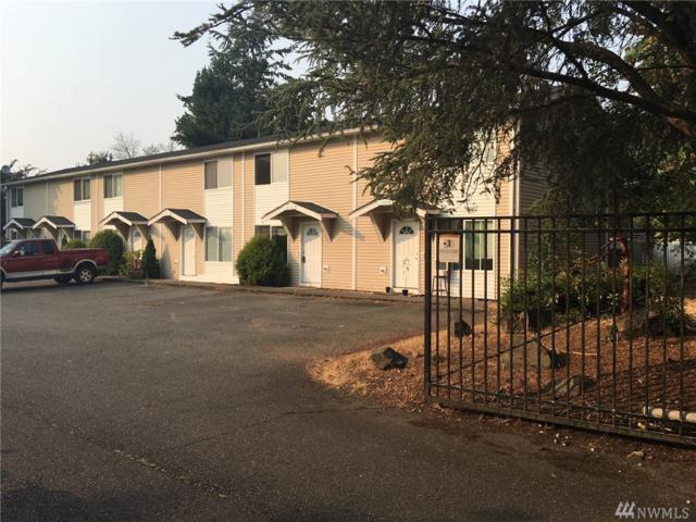 14516 W Thorne Lane SW, Lakewood, WA 98498 (#1346256) :: Keller Williams Everett