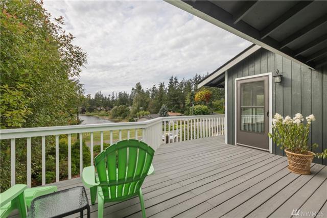 354 Lochwood Dr, Camano Island, WA 98282 (#1346290) :: Crutcher Dennis - My Puget Sound Homes