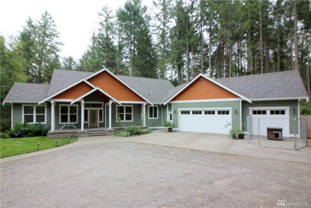 4816 Center Lane NE, Olympia, WA 98516 (#1346385) :: Canterwood Real Estate Team