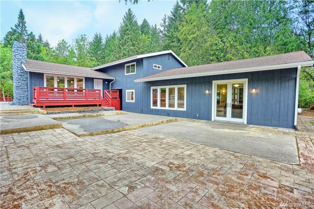 6743 Libby Rd NE, Olympia, WA 98506 (#1346412) :: Northwest Home Team Realty, LLC