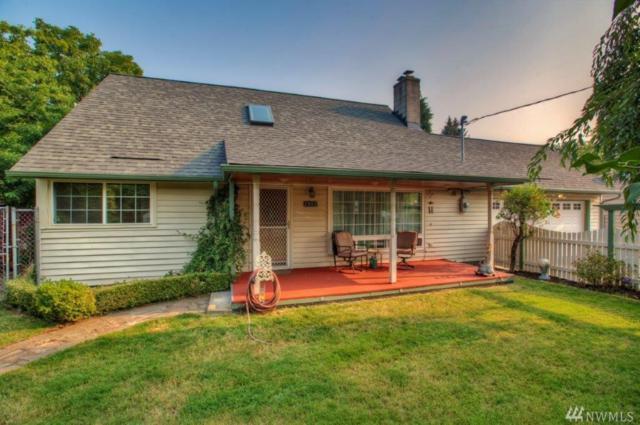 2512 S 120th St, Burien, WA 98168 (#1346493) :: Crutcher Dennis - My Puget Sound Homes