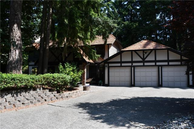 3123 149th Place SE, Mill Creek, WA 98012 (#1346638) :: The Torset Team