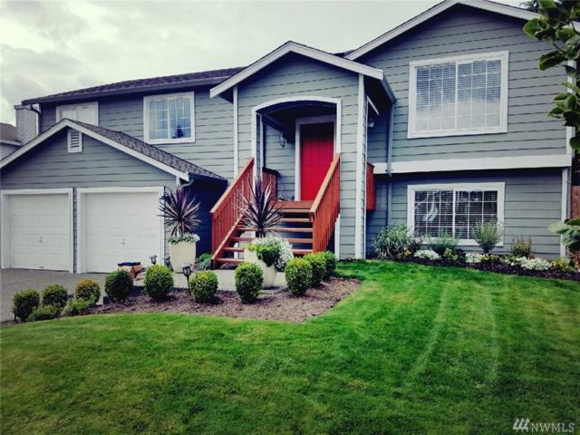 5628 Parkview Lane, Everett, WA 98203 (#1346661) :: Kimberly Gartland Group