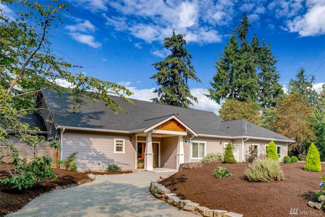 563 Park Ave NE, Bainbridge Island, WA 98110 (#1346668) :: Better Homes and Gardens Real Estate McKenzie Group