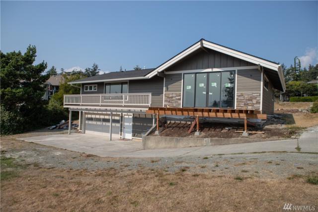 1702 Sterling Dr, Anacortes, WA 98221 (#1346670) :: KW North Seattle