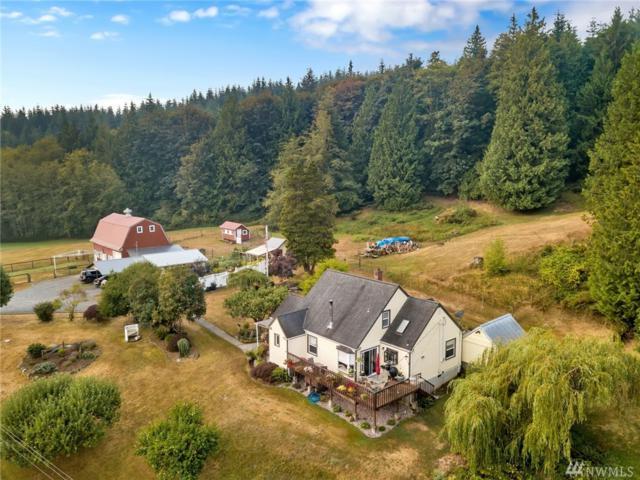 1831 Lake Louise Rd, Bellingham, WA 98229 (#1346709) :: Ben Kinney Real Estate Team