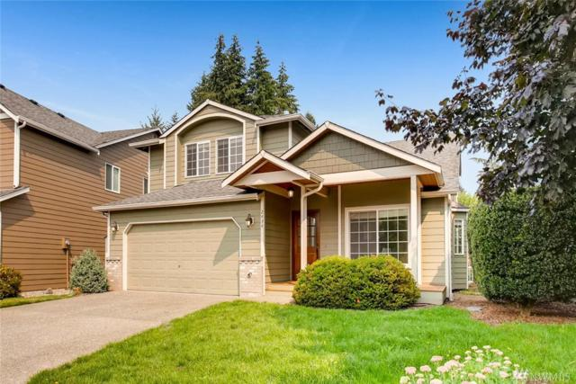 2434 Ferndale Place NE, Renton, WA 98056 (#1346823) :: The Craig McKenzie Team