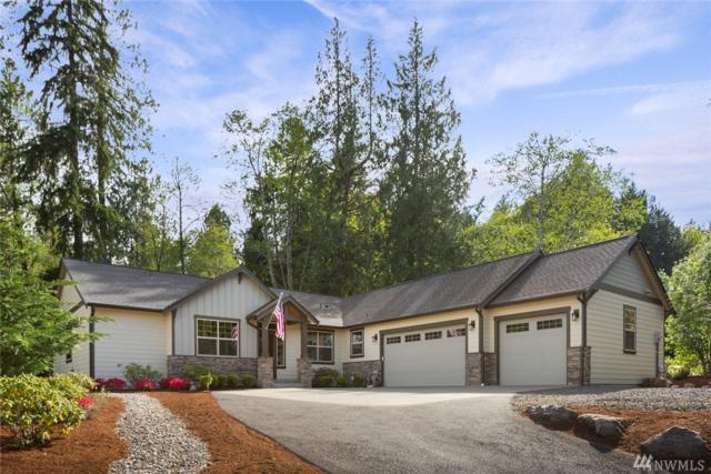6902 Silver Springs Dr NW, Gig Harbor, WA 98335 (#1346844) :: Brandon Nelson Partners