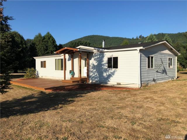 130 Carpenter Rd, Castle Rock, WA 98611 (#1346863) :: The Robert Ott Group