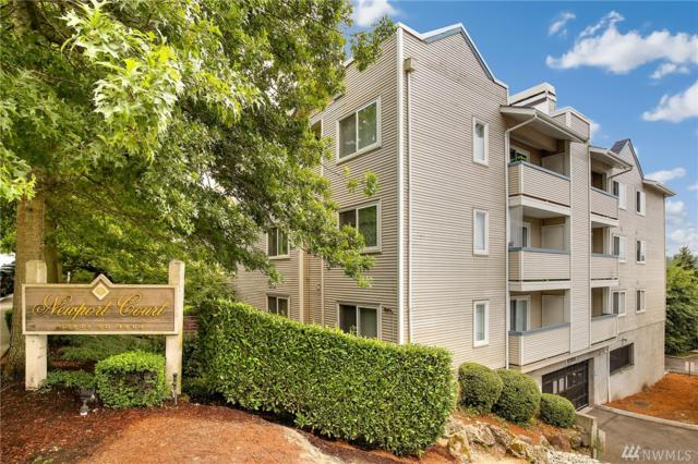 12903 SE 38th St #301, Bellevue, WA 98006 (#1346899) :: Better Homes and Gardens Real Estate McKenzie Group