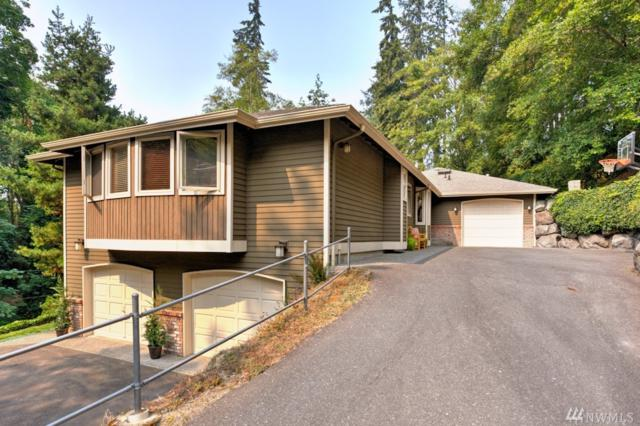 7417 Meadowdale Beach Rd, Edmonds, WA 98026 (#1346921) :: Beach & Blvd Real Estate Group