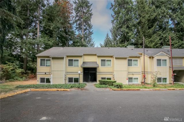 31500 33rd Place SW U101, Federal Way, WA 98023 (#1346943) :: Crutcher Dennis - My Puget Sound Homes
