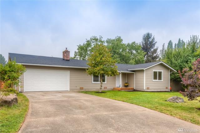 6410 58th St NE, Marysville, WA 98270 (#1346955) :: The Robert Ott Group