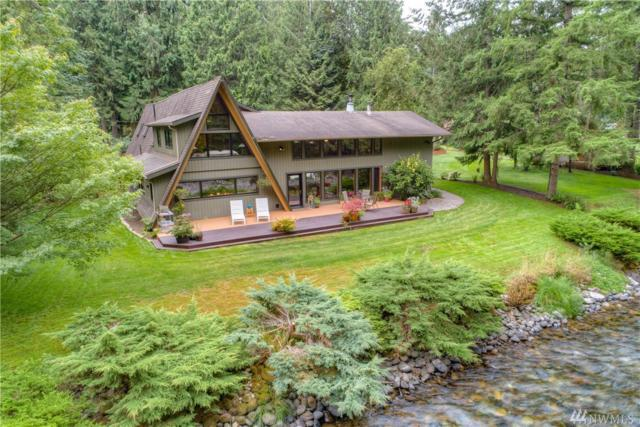 24504 SE 246th St, Maple Valley, WA 98038 (#1347094) :: Homes on the Sound