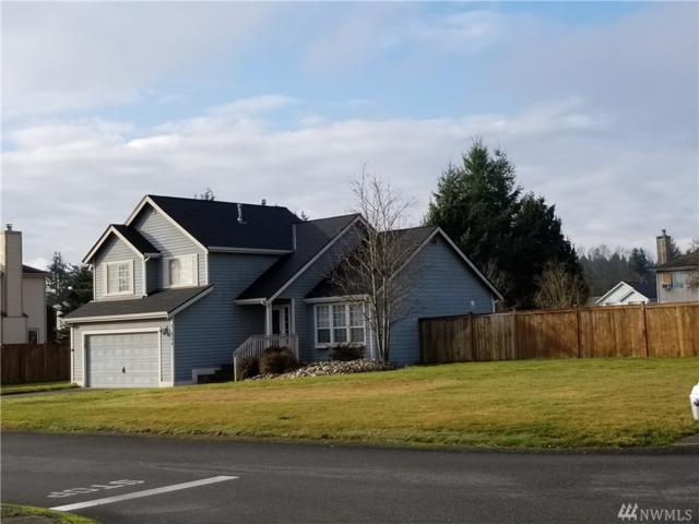 21304 40th Ave E, Spanaway, WA 98387 (#1347097) :: The Kendra Todd Group at Keller Williams