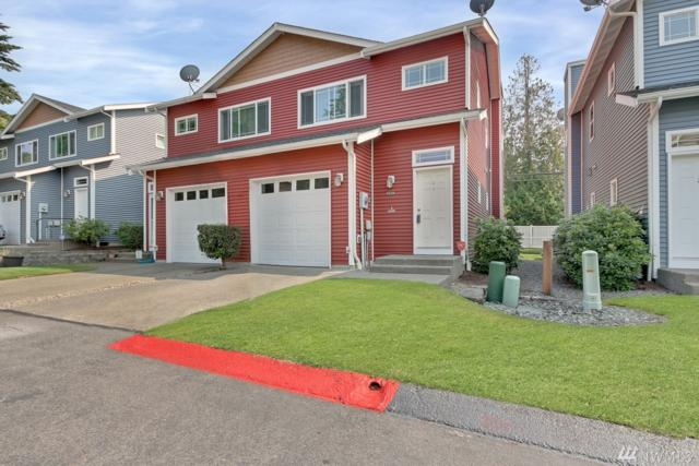 6528 127th St Ct E, Puyallup, WA 98373 (#1347149) :: Keller Williams - Shook Home Group