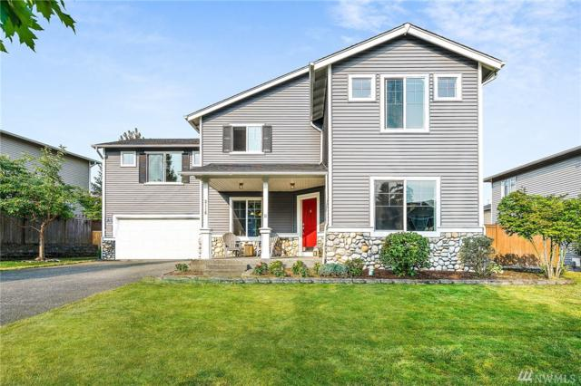 3116 Walker Rd, Dupont, WA 98327 (#1347174) :: Better Properties Lacey
