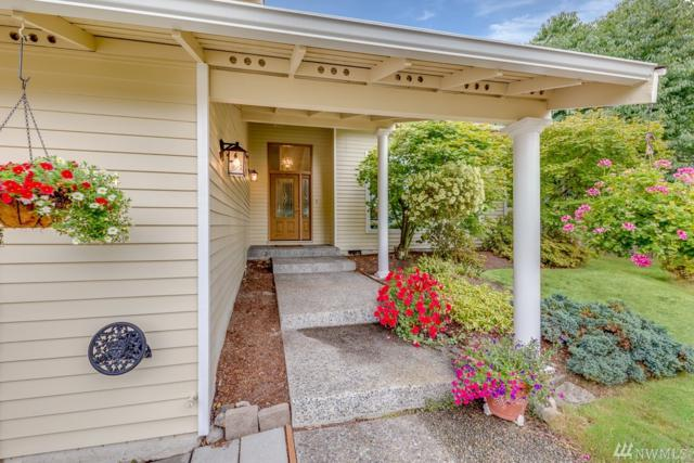 3424 103rd Place SE, Everett, WA 98208 (#1347187) :: Homes on the Sound