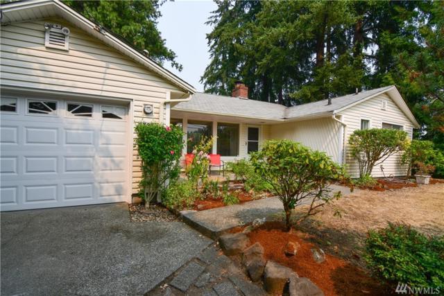 2728 NE 110th St, Seattle, WA 98125 (#1347203) :: Homes on the Sound