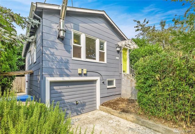 2608 SW Nevada St, Seattle, WA 98126 (#1347268) :: Beach & Blvd Real Estate Group