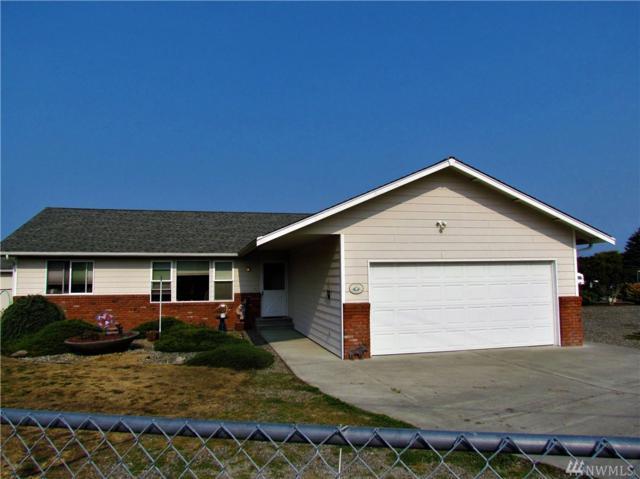 11 Cherrywood Place, Sequim, WA 98382 (#1347277) :: Keller Williams Everett