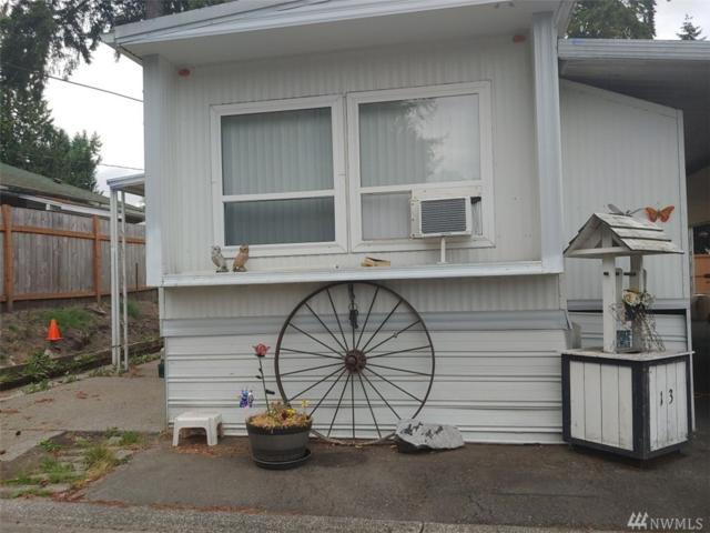 2302 R St SE #13, Auburn, WA 98002 (#1347376) :: Homes on the Sound