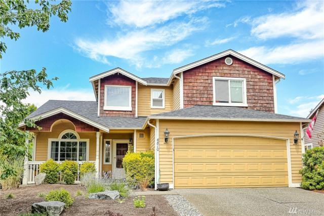 4810 36th Ave NE, Tacoma, WA 98422 (#1347409) :: Homes on the Sound