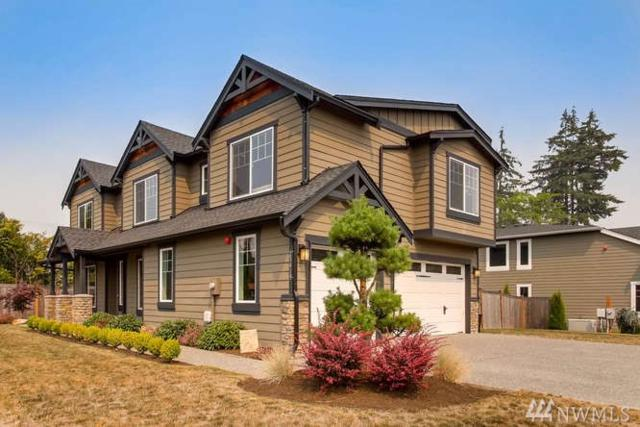 23419 84th Ave W, Edmonds, WA 98026 (#1347453) :: Real Estate Solutions Group
