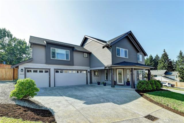 8405 NE 160th Lane, Kenmore, WA 98028 (#1347469) :: Canterwood Real Estate Team