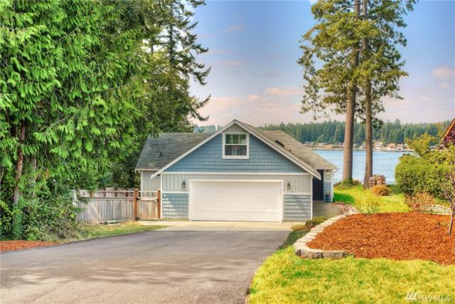 7717 Cooper Point Rd NW, Olympia, WA 98502 (#1347611) :: Homes on the Sound