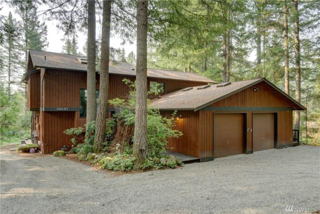 28537 298th Place SE, Ravensdale, WA 98051 (#1347700) :: Homes on the Sound