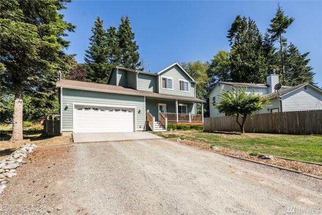 1267 Dewey Dr, Coupeville, WA 98239 (#1347827) :: Homes on the Sound
