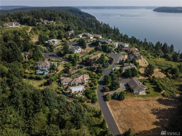 463 3rd Ct Fi, Fox Island, WA 98333 (#1347841) :: Kimberly Gartland Group