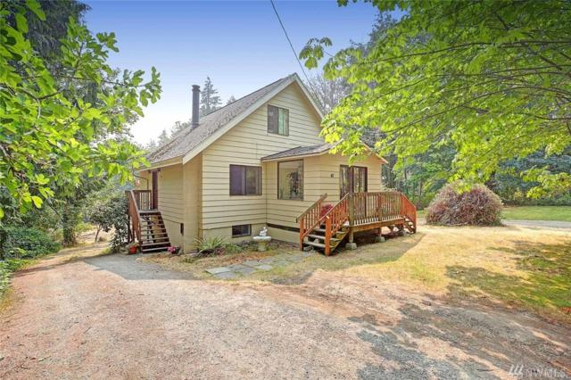 41 W Dry Lake Rd, Camano Island, WA 98282 (#1347920) :: Better Homes and Gardens Real Estate McKenzie Group