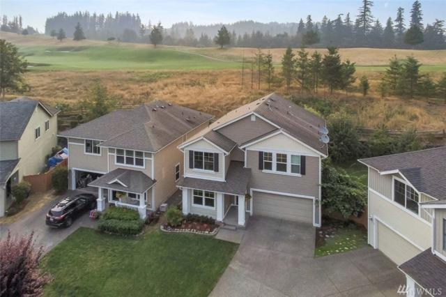 7107 Allman Ave SE, Snoqualmie, WA 98065 (#1347928) :: The DiBello Real Estate Group
