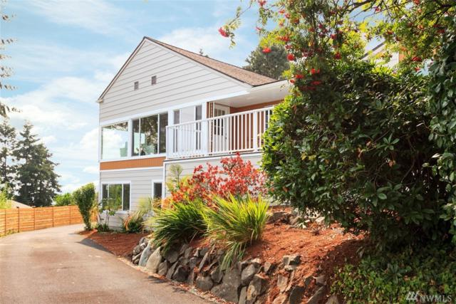 16625 10th Ave SW, Burien, WA 98166 (#1348156) :: Homes on the Sound