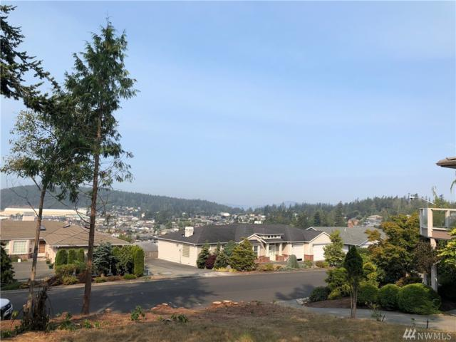 2007 Bradley Dr W, Anacortes, WA 98221 (#1348235) :: Ben Kinney Real Estate Team