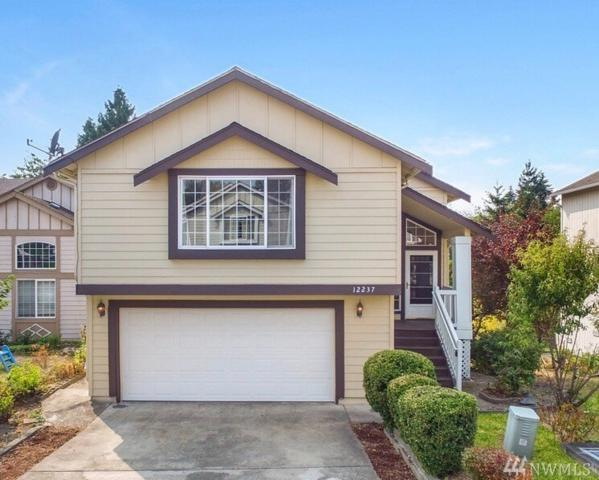 12237 58th Place S, Seattle, WA 98178 (#1348349) :: Real Estate Solutions Group