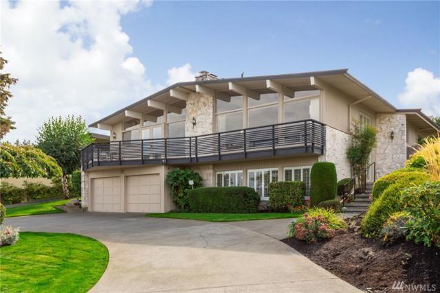 7215 S Sunnycrest Rd, Seattle, WA 98178 (#1348371) :: The Craig McKenzie Team