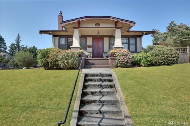 1721 Earnest S Brazil St, Tacoma, WA 98405 (#1348378) :: Crutcher Dennis - My Puget Sound Homes