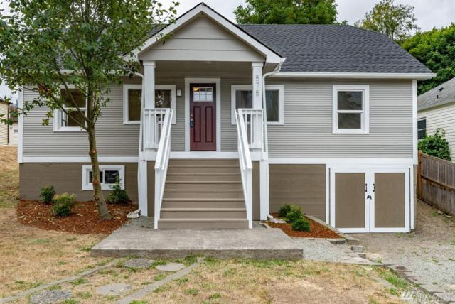 575 Division Ave, Morton, WA 98356 (#1348493) :: The Vija Group - Keller Williams Realty
