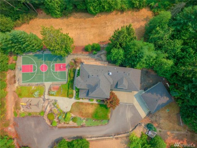 10213 22nd Ave NW, Gig Harbor, WA 98332 (#1348686) :: Better Homes and Gardens Real Estate McKenzie Group