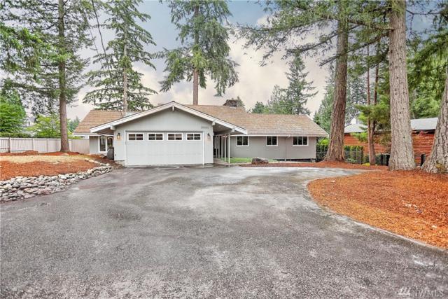 29000 222nd Place SE, Black Diamond, WA 98010 (#1348818) :: Homes on the Sound
