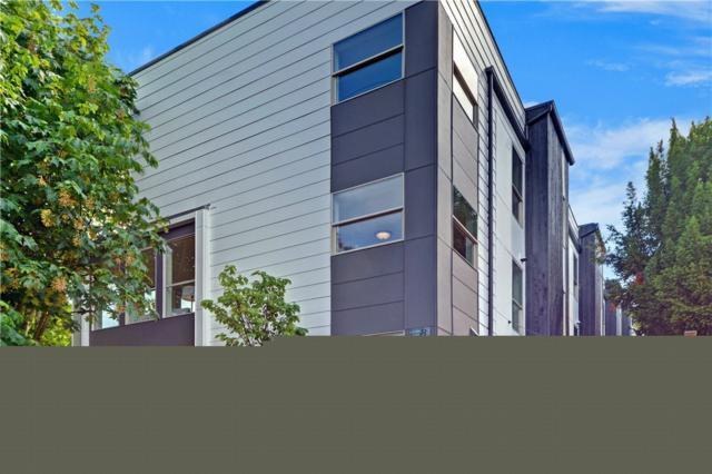 8644 Delridge Wy SW C, Seattle, WA 98106 (#1348879) :: Homes on the Sound