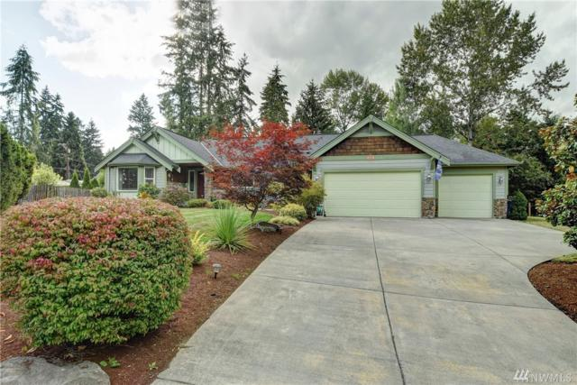 24048 Brier Rd, Brier, WA 98036 (#1349191) :: Homes on the Sound