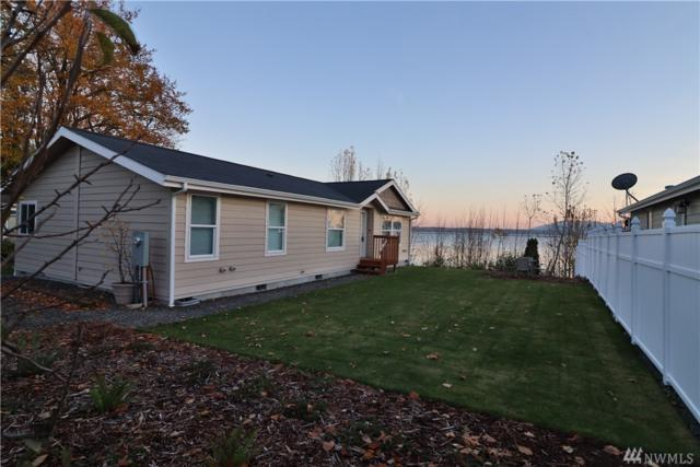 3785 Sinclair Dr, Ferndale, WA 98248 (#1349301) :: NW Home Experts